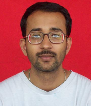 Anirban Basu