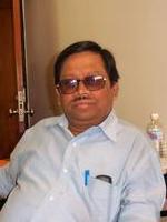 Kalyan Kundu